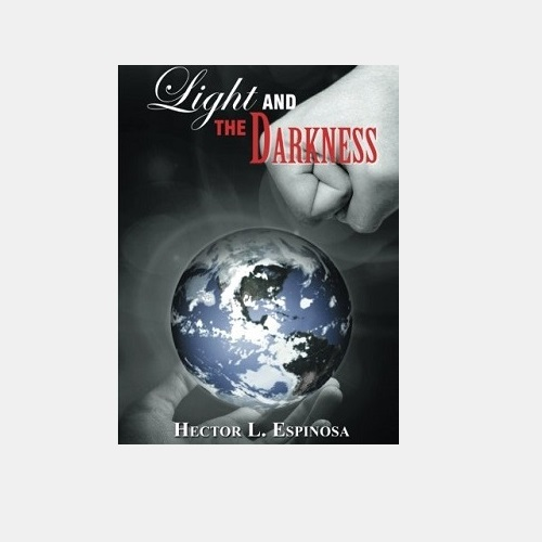 Light and the Darkness (E-Book)