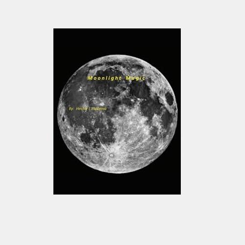 Moonlight Magic (E-book)