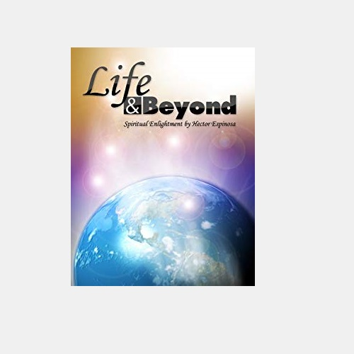 Life and Beyond (E-Book)