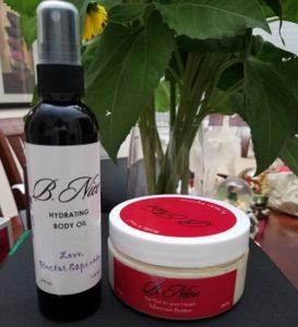 Products White Box Hector L Espinosa Psychic Medium and Spiritual Healer